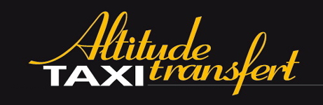 Altitude transfert